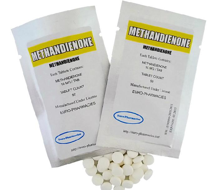 anadrol 50 mg wirkung