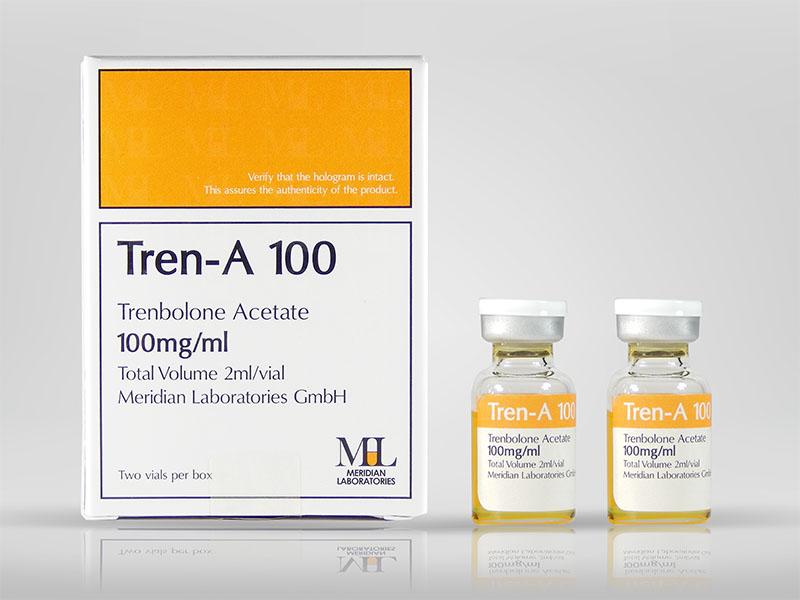 nebenwirkungen trenbolon acetat