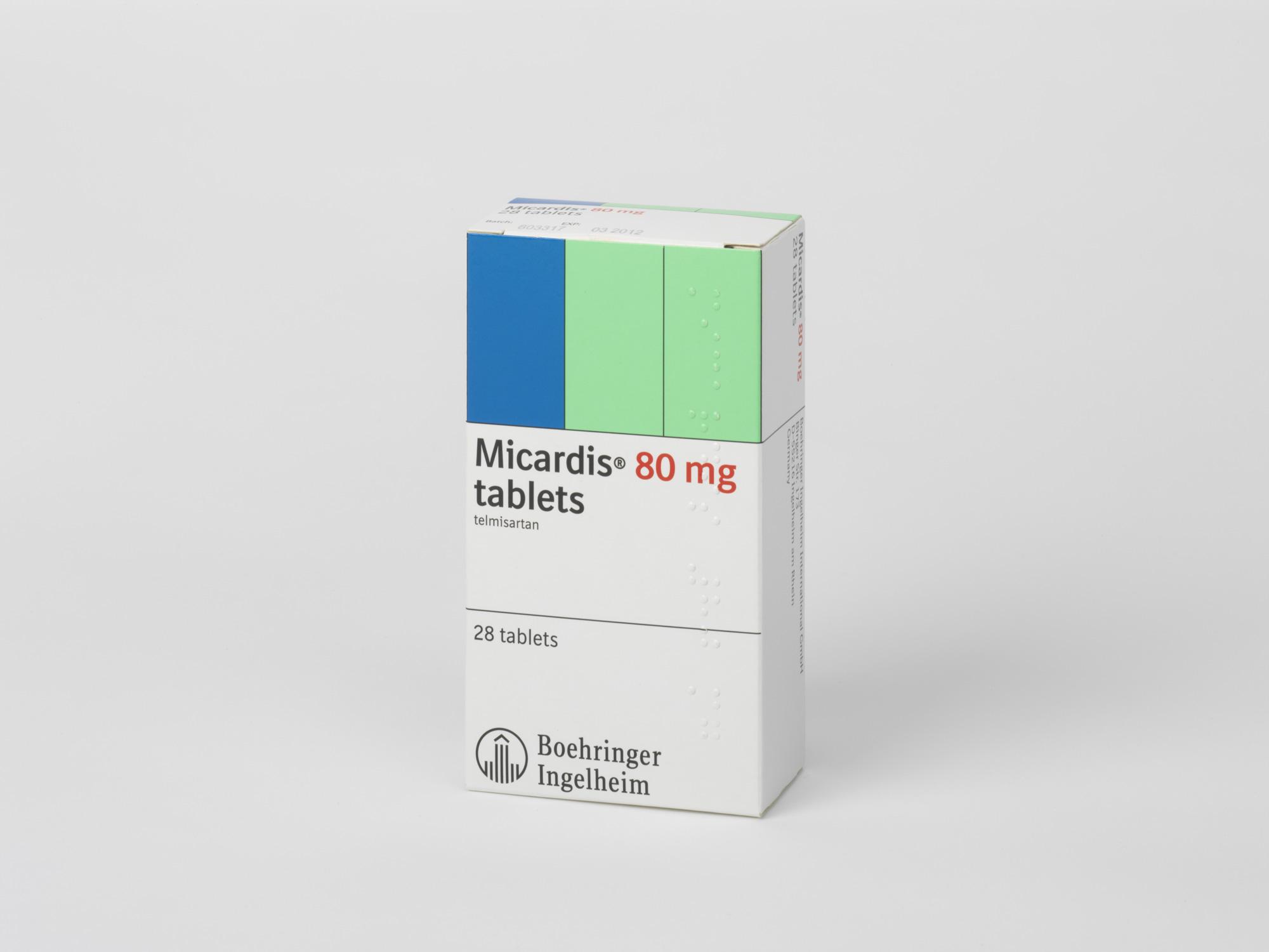 Deviry Tablets Deviry 10 mg Deviry Side Effects