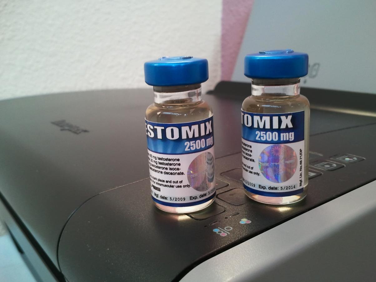 getm steroids