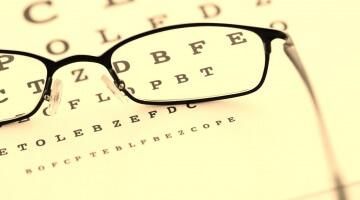 Sehstörungen als Nebenwirkung von Nolvadex und Clomifen